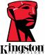 Weekendowa promocja Kingston!