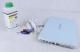 Poradnik: jak wymienić pastę termoprzewodzącą w laptopie? Technology Corner #53