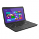 Laptop Toshiba z Windows 8 za jedyne 1299zł!