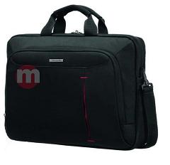 Program antywirusowy do urządzeń mobilnych McAfee Mobile Security Premium 1 rok - klucz elektroniczny